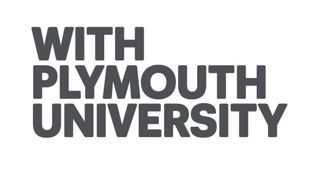 File:Plymouth-university-logo.png
