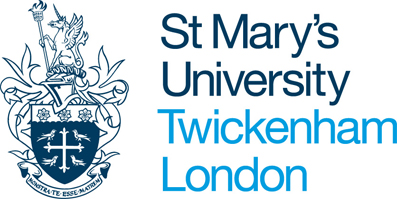 File:St-marys-university-twickenham.jpg