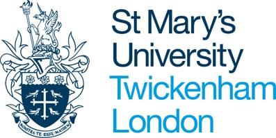 File:St-marys-university-twickenham.jpg