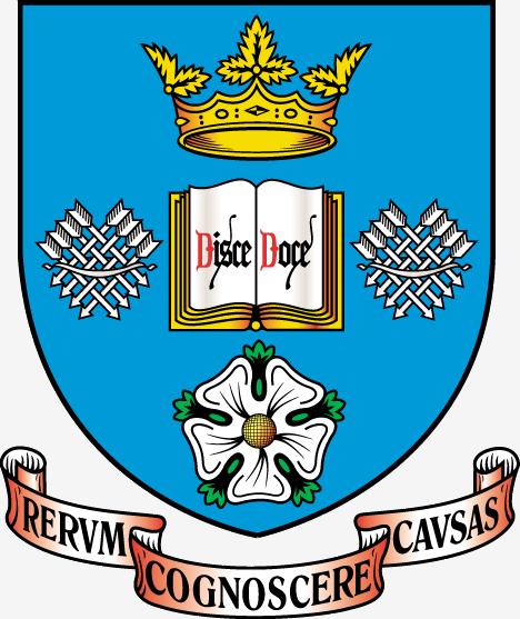 File:University-of-sheffield-logo.png