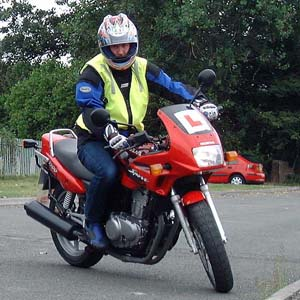 File:Bike test.jpg