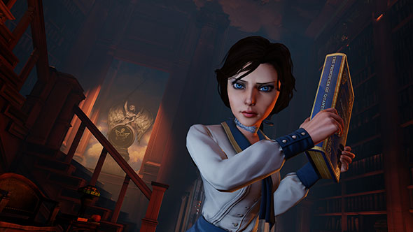 File:Bioshock-infinite-top-games-of-2013.jpg