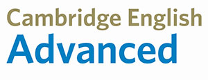 Cambridge English Advanced official information