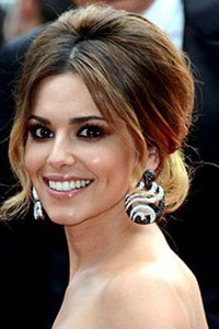 File:Cheryl Cole Cannes 2014.jpg