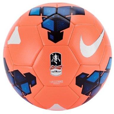 File:Football.jpg