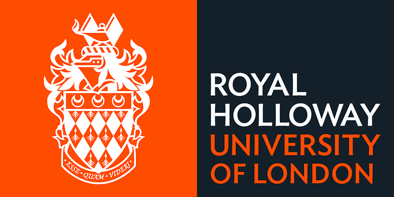 File:Royal-holoway-logo.jpg