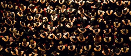 File:Uni graduate 22.jpg