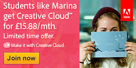 File:Adobe banner.jpg