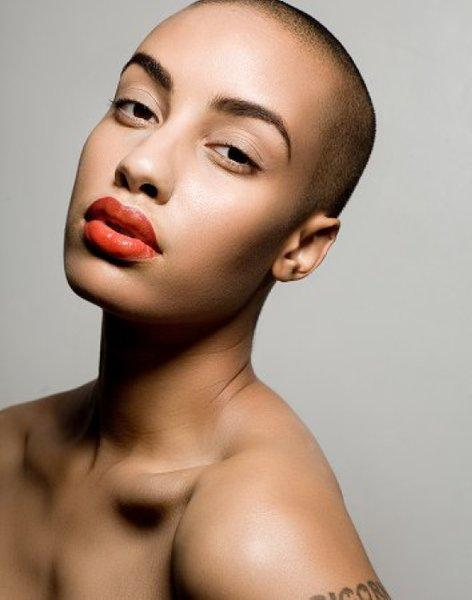 File:Azmarie-livingston-top-model-antm.jpg