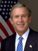 image:Bush.jpg
