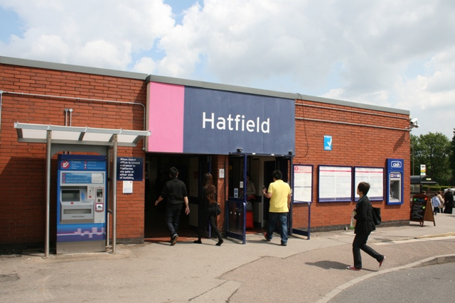 File:Hatfield.jpg