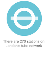 File:London Hire stats-26.png