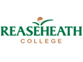 File:Reaseheath-profile-logo.jpg
