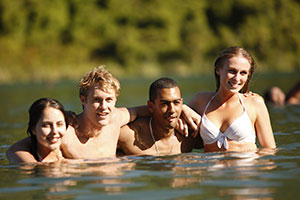 File:Swimming-in-new-zealand.jpg