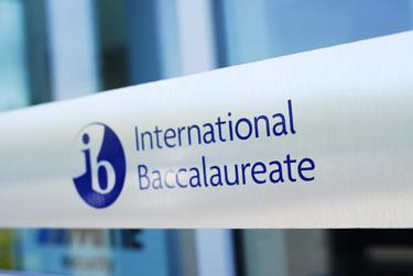 File:The IB.jpg