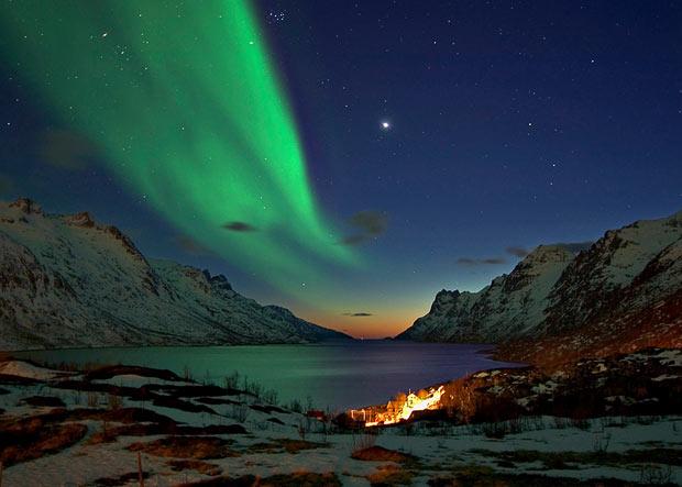 File:Tromso 1571126i.jpg