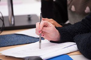 The forums get especially busy around exam time, so we've put together this handy link list to take you straight through to the discussion of the subject you're interested in.