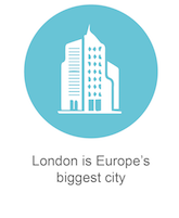 File:London Hire stats-31.png