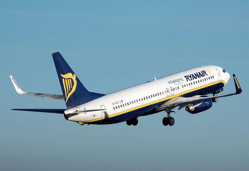 File:Ryanair.jpg