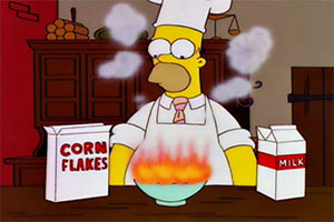 File:Simpson-Cooking.jpg