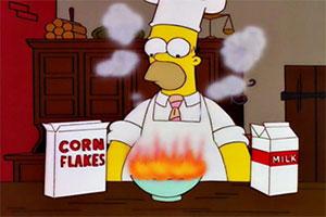File:Simpson-Cooking.jpg