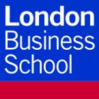 File:LBS Logo Online.jpg