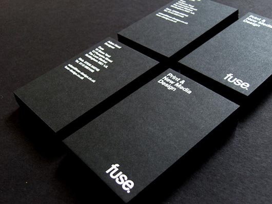 File:30-Creative-Business-Cards-Wooden-And-Furniture-Inspired-14.jpg