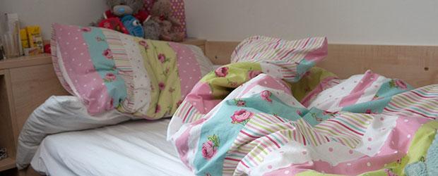 File:Bedding.jpg