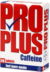File:Pro plus.png