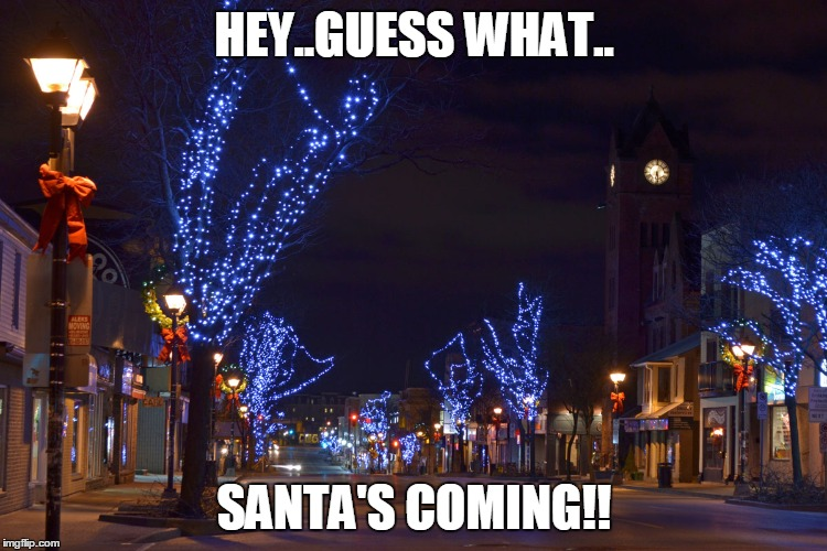 File:Santaiscoming.jpg