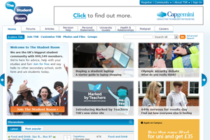 File:TSR 2012 homepage s.png