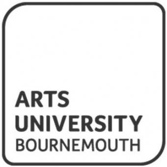 File:AUB Logo.jpg