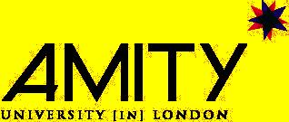 File:Amity-logo.png