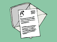 File:Article image letter.png