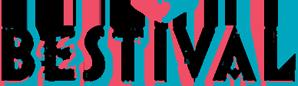 File:Logo-top-bestival.png