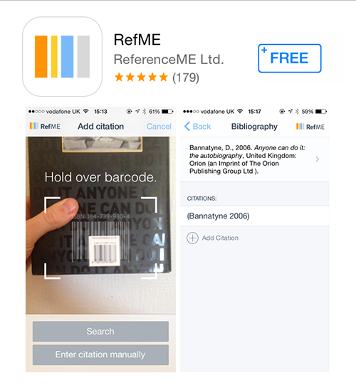 File:Refme-appstore rs.png