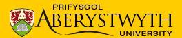 File:Aberystwyth logo.jpg