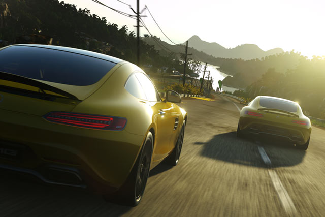 File:DriveclubGame.jpg