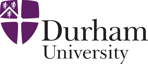 File:Durham-university.png