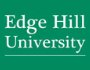 File:Edge hill callogo.jpg