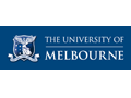File:UOM button2.png