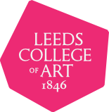 File:Leeds-art-logo.png