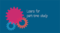 File:Loans-for-part-time.png