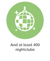 File:London Hire stats-13-nightclubs.jpg