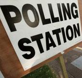 File:Pollingstation.jpg