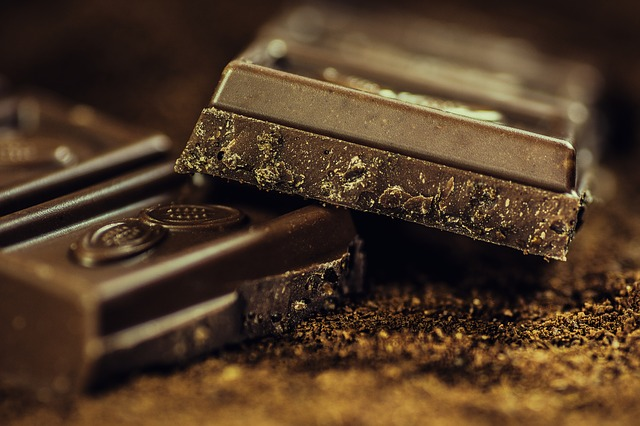 File:Chocolate meditation.jpg