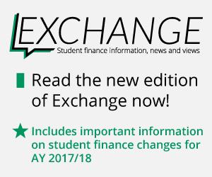 File:SFE exchange sept prac mpu.jpg