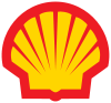 File:Shell Industry.png
