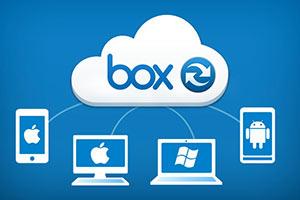 File:Box.jpg