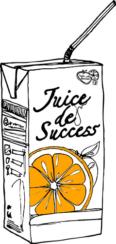 File:Juice-Carton.jpg